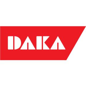 Klik hier voor de korting bij Daka.nl