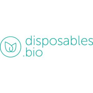 Klik hier voor de korting bij Disposables bio