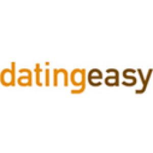 Klik hier voor de korting bij DatingEasy