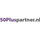 50pluspartner.nl