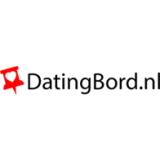 Datingbord.nl