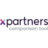 Comparisontool.Xpartners