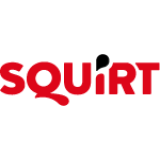 Squirt.org