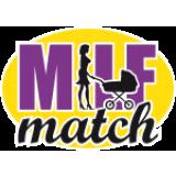 Milf-Match.be