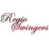 RegioSwingers.be