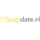 Snapdate.nl