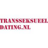 Transseksueeldating.nl