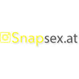 Snapsex.at