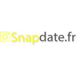 Snapdate.fr