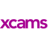 Xcams.com Lifetime Revshare