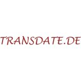 Transdate.de