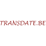 Transdate.be
