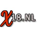 x18.nl (Lifetime Revshare)