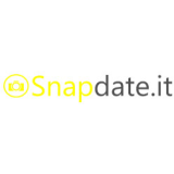 Snapdate.it