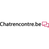 Chatrencontre.be