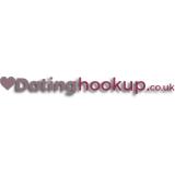 Datinghookup.co.uk