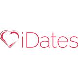 iDates.com