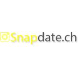 Snapdate.ch