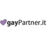 gayPartner.it