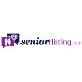 Seniorflirting.com