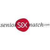 SeniorSexMatch.com