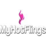 Myhotflings.com