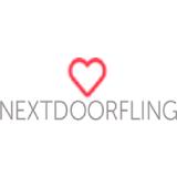 Nextdoorfling.com