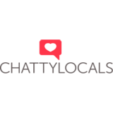 Chattylocals.com (Email only)