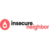 Insecureneighbor.com (Email only)