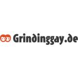Grindinggay.de
