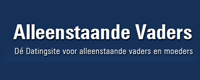free dating site in holland Holland dating site these systems provide an opportunity for different individuals, couples and various groups to communicate and interact with others with all the personal information you want to include, including quality pictures will increase your online visibility and attract more potential dates.