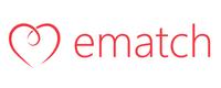 ematch.online